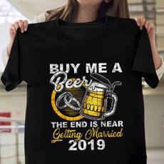 bachelorpartytshirt, Cotton Shirt, partytshirt, T Shirts