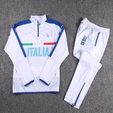Cup, sportsuitformen, Men, Men's Fashion