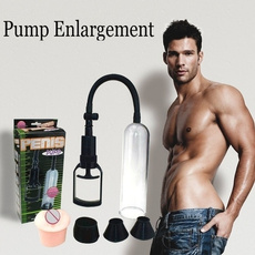 penisenlargementproduct, sextoy, Toy, Cup