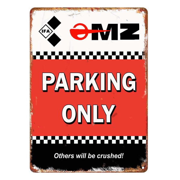 mzmotorcycle, Motorcycle, peacesign, personalizedsign