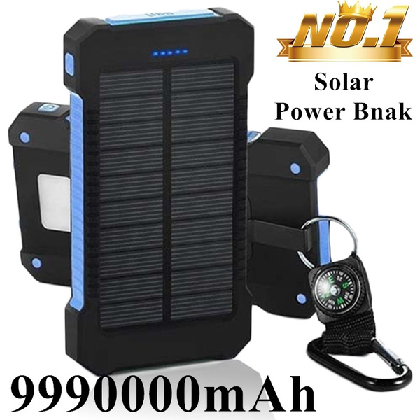 phonepowerbank, mobilecharger, Powerbank, charger