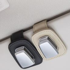 clipsholder, careyeglassesholder, Fashion, carvisorglassesclip