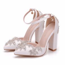 dress shoes, High Heel Shoe, Women Sandals, womanpump