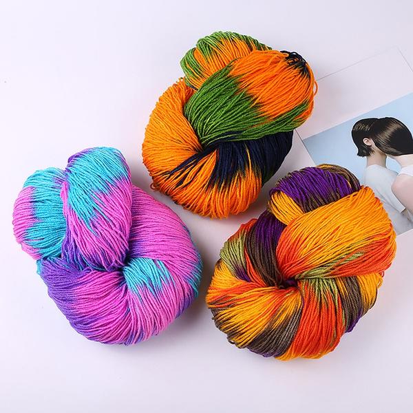 diy, Wool, crochetwool, handwoven