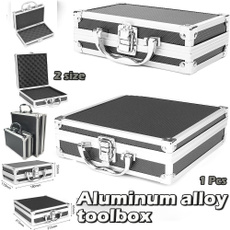 Box, case, Luggage, safetybox