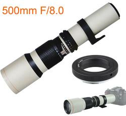 d5600, telephotolen, fixlen, Photography