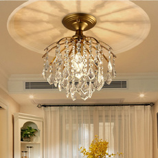 decoration, ceilingfanlight, ceilinglamp, staircase