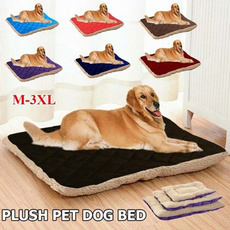 kennelmat, Plush, Cat Bed, plushpetmat