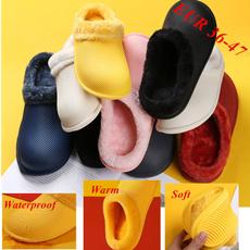 non-slip, Home Supplies, Plus Size, Flats shoes