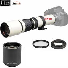 4000d, canonlen, Photography, canon