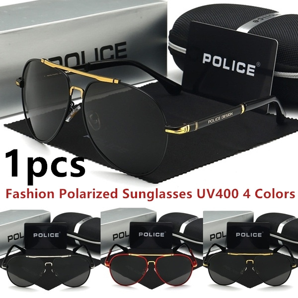 Mens Sunglasses, Outdoor, metal sunglasses, Men