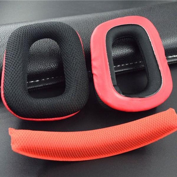 headphonespad, Head Bands, headsetaccessorie, Headset