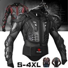 motorcycleaccessorie, motorcyclejacket, Moda masculina, motorcycleprotectivegear