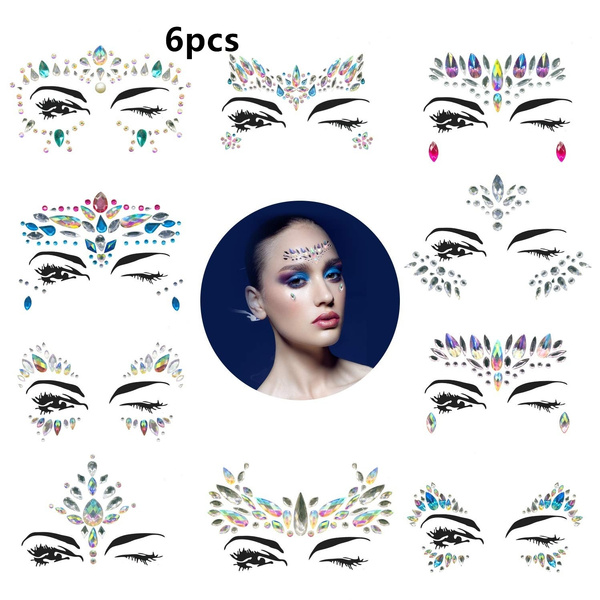womensfashionampaccessorie, beautifulmakeup, Beauty, Masquerade