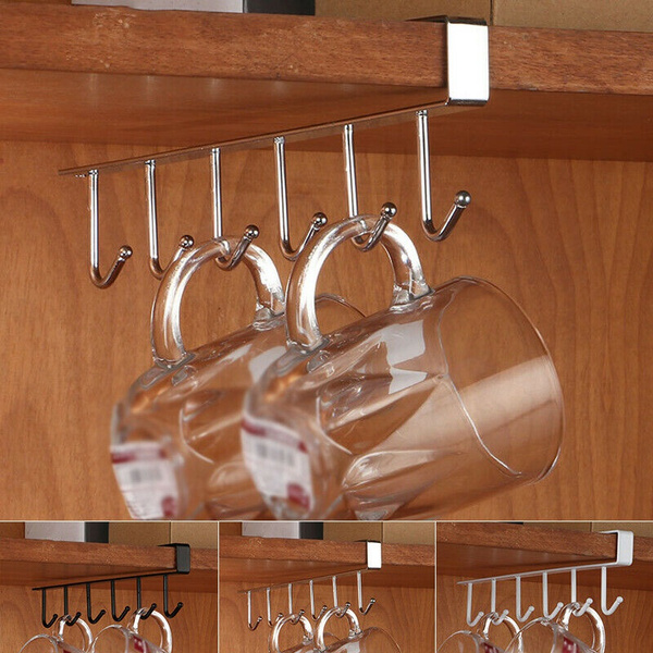 Kitchen & Dining, Hangers, cupboard, Cup