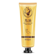 Skincare, horse, antiwrinkle, handfootcare