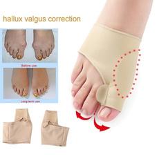 halluxvalgusbrace, orthopediccorrection, correctionsock, healthampbeauty