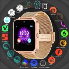 Waterproof Watch, Phone, gadgetgift, Iphone 4