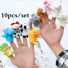 Stuffed Animal, Plush Toys, Toy, cutetoy
