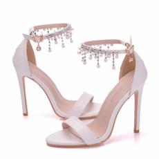 Platform Shoes, womanpump, Woman Shoes, wedding shoes