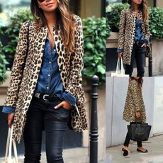 Jacket, Fashion, Winter, Sleeve