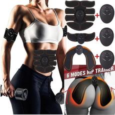 em, HiP, bodytraining, exerciseequipment