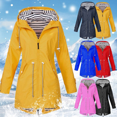 Chaqueta, waterproofjacket, Waterproof, Coat