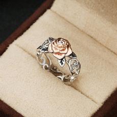 Sterling, Moda, Accesorios de boda, gold