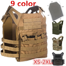 bulletproofplate, Outdoor, tacticalvest, Hunting
