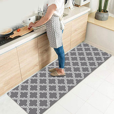 doormat, washroomdecor, Kitchen, Floor Mats