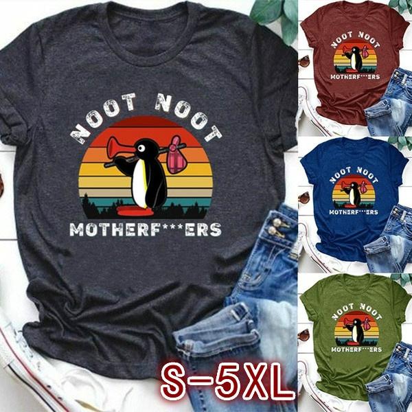 Summer, Plus Size, cute, summer t-shirts