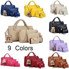 wallets for women, women bags, Fashion, handbags purse