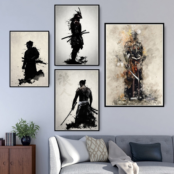 Fashion, art, Home Decor, Posters