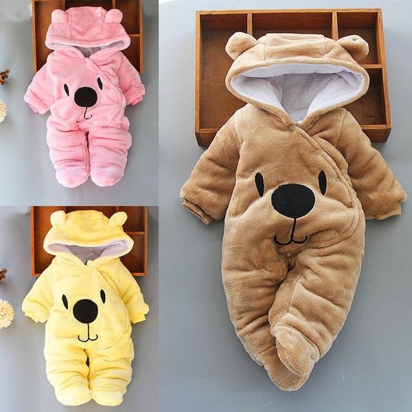 Clothing, toddlerromper, winterrompertoddler, childrenromper