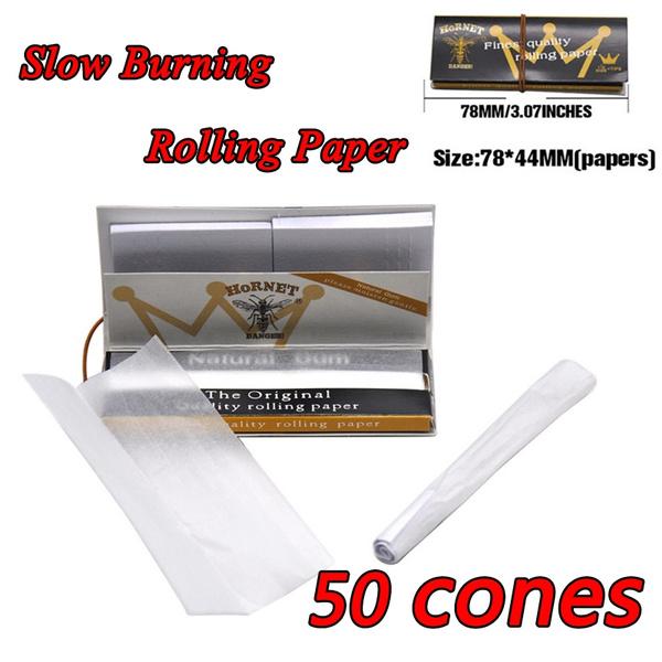 cigarettefilter, slowburningpaper, cigaretterolling, Classics