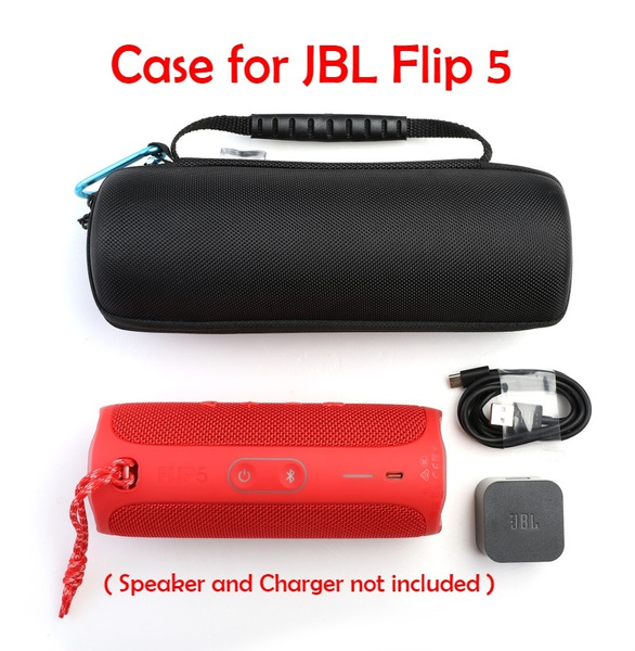 Storage Box, jblprotectionbag, jblcharge5, speakercarryingcase