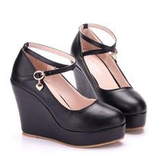 casual shoes, Sandals & Flip Flops, High Heel Shoe, Women Sandals