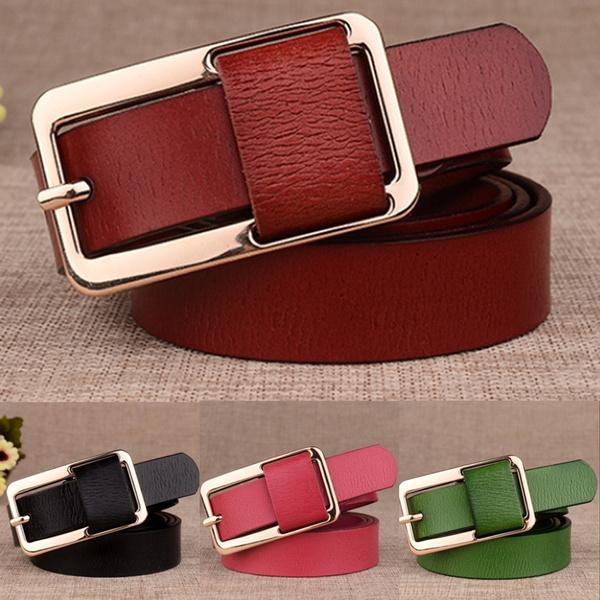 Decorative, Pants Belts, Fashion Accessory, Leather belt