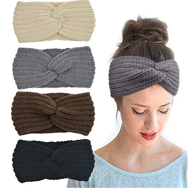 Winter, knit, knitted hat, yoga top