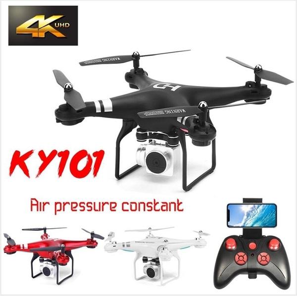 Quadcopter, droneforcamera, Capacity, camerasphoto