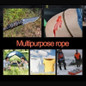 thumbnail - 10