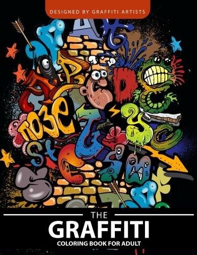 motivationaladultcoloringbook, swearwordcoloringbook, coloringbook, Book