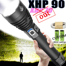 Flashlight, ledtorch, led, ultrabright