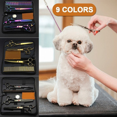 pethairclipper, doggrooming, petcomb, Pets