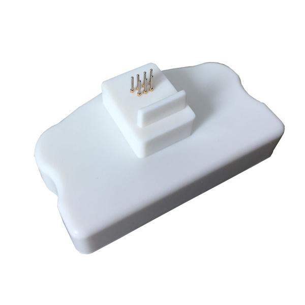 Epson, chipresetter, epson4880chipresetter, epson9800chip