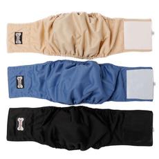 dogphysiologicalbelt, hygienepant, Underwear, Shorts