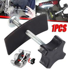 carrepairtool, repairtool, Cars, Tool