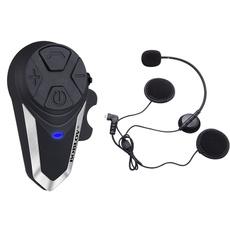 Headset, Earphone, Helmet, intercom
