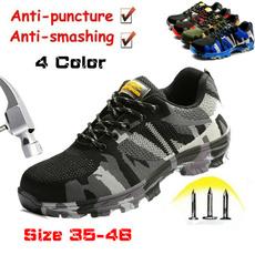 Steel, safetyshoe, steelcapsafetyshoe, antipunctureshoe