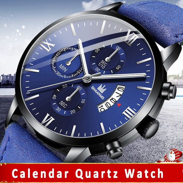Watches, relojeshombre, quartz, sportquartzwatch